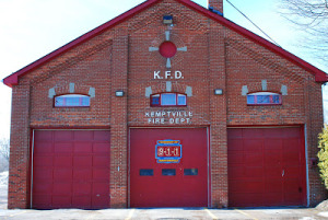 old fire hall 2