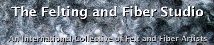feltand fiber forum biz card header